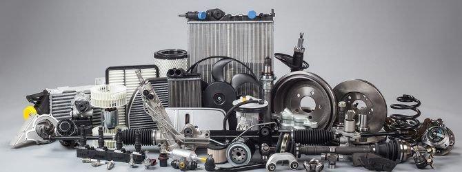 Scegli solo i migliori ricambi e accessori auto Fiat, Alfa Romeo e Abarth